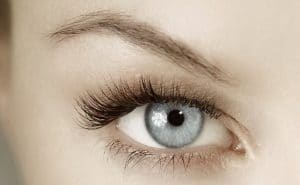 Classic Eyelash Extensions Cape Town
