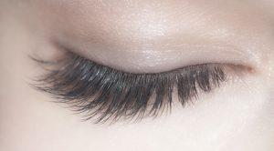 Best Eyelash Extensions for Weddings in Cape Town