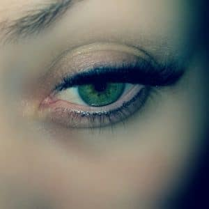Permanent Eyeliner Cape Town