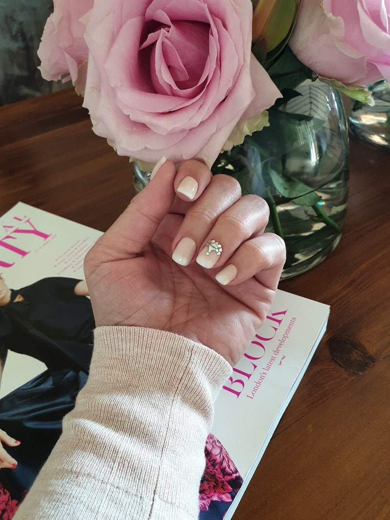 Acrylics Nail Specialist Now Available At The Urban Beauty Lounge Urban Beauty Lounge